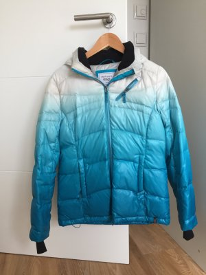 ESPRIT Sports Winter/Ski Jacke