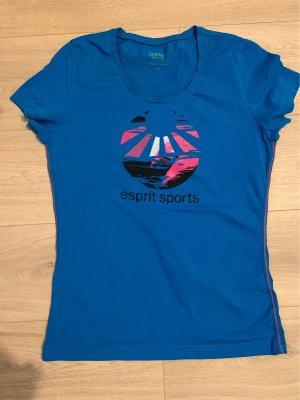 Esprit Sportshirt