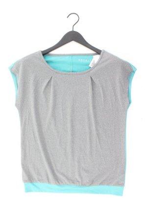 Esprit Sportshirt veelkleurig Polyester