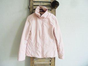 Esprit Steppjacke rosa