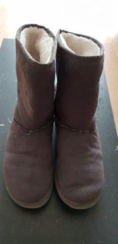Esprit Stiefel boots Winter-Booties