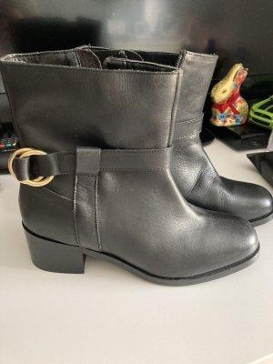 Esprit Stiefelette Boots 39