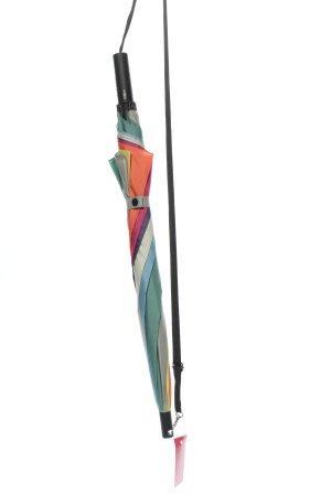 Esprit Długi parasol Wielokolorowy W stylu casual