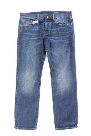 Esprit Jeansy z prostymi nogawkami