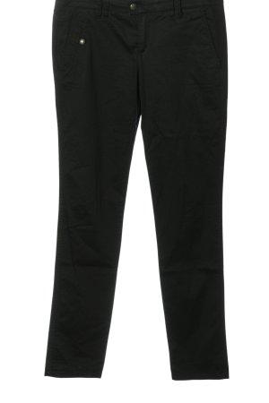 Esprit Jeansy z prostymi nogawkami czarny W stylu casual