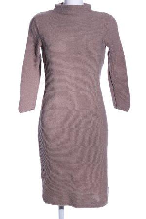 Esprit Strandkleid pink Casual-Look