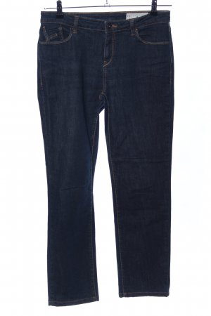 Esprit Stretch Jeans blue business style