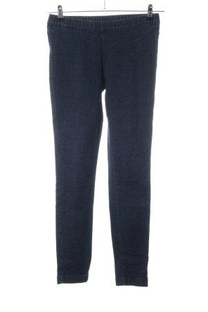 Esprit Jeans stretch bleu style décontracté
