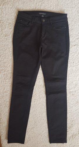 ESPRIT Stretch Jeans Gr. 38