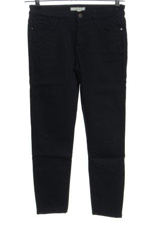 Esprit Stretch Jeans schwarz Casual-Look