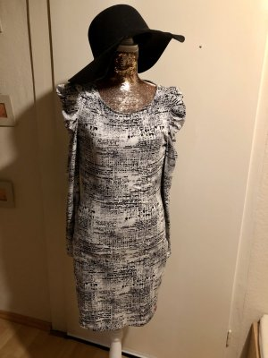 Esprit Stretch Kleid