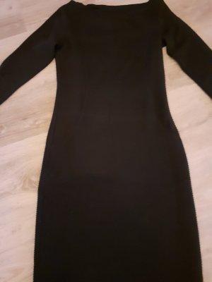 ' esprit' Stretch Kleid Größe 34