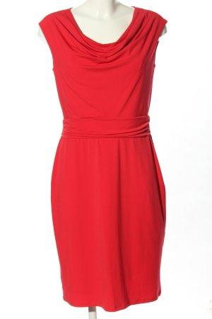 """Esprit Robe stretch """"W-ke2set"""" rouge"""