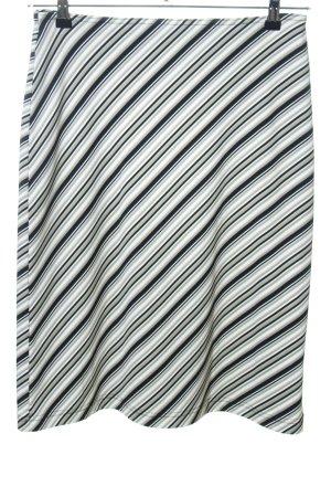 Esprit Spódnica ze stretchu Na całej powierzchni W stylu casual