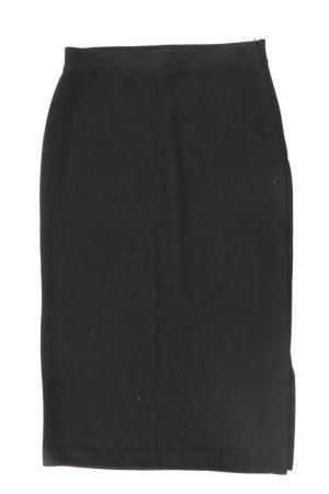 Esprit Spódnica ze stretchu czarny Poliester