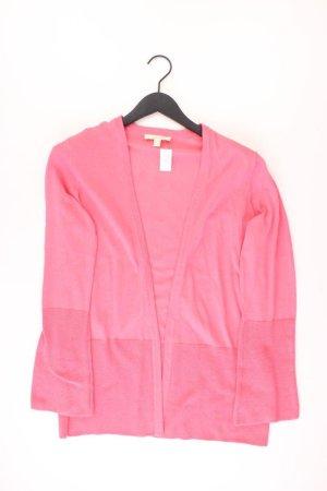 Esprit Cardigan tricotés rose clair-rose-rose-rose fluo
