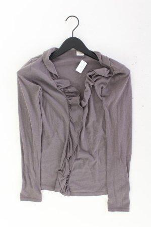 Esprit Cardigan tricotés multicolore coton