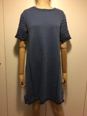 Esprit Sweat-Kleid