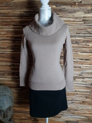 Esprit sweater Pullover Pulli xs