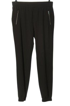 Esprit Sweat Pants black casual look