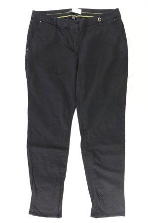 Esprit Pantalon de jogging noir