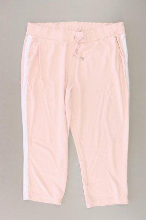 Esprit Pantalone fitness rosa chiaro-rosa-rosa-fucsia neon
