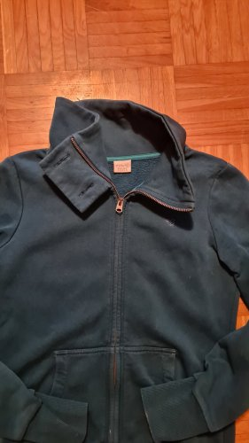 Esprit sweatjacke in S