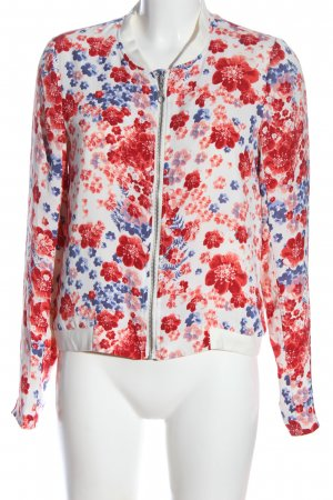 Esprit Blouse Jacket allover print casual look