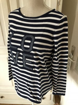 Esprit Sweatshirt Love 60€