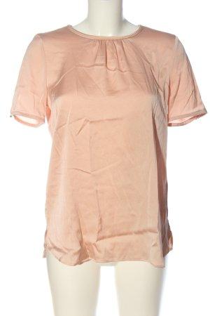 Esprit T-Shirt nude Casual-Look