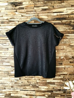 Esprit T-shirt