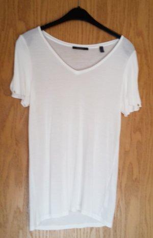 Esprit T-Shirt Gr. S