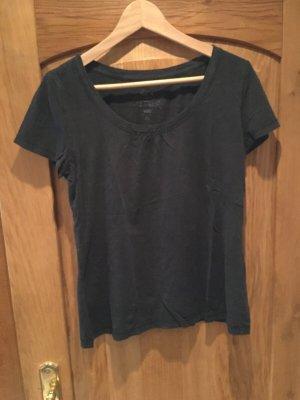 Esprit T-Shirt Gr. XL