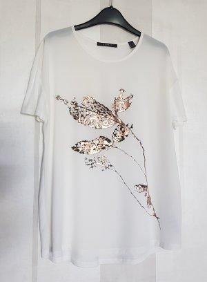 esprit T-Shirt gr.XS
