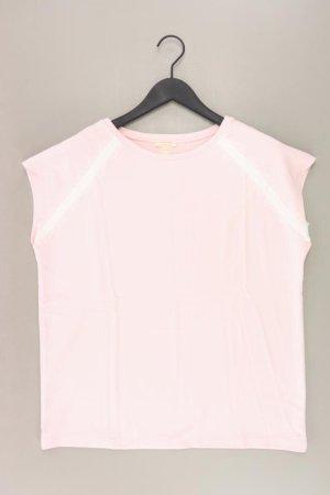 Esprit T-Shirt Größe M Kurzarm rosa