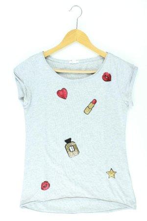 Esprit T-shirt veelkleurig Katoen