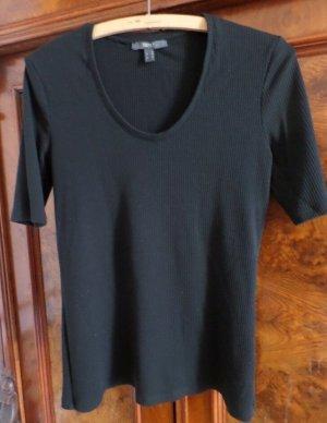Esprit t shirt Material Tencel/Lyocell