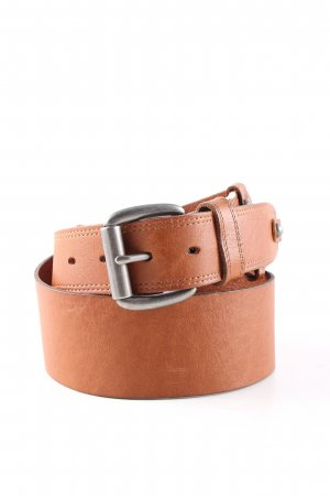 Esprit Waist Belt brown casual look