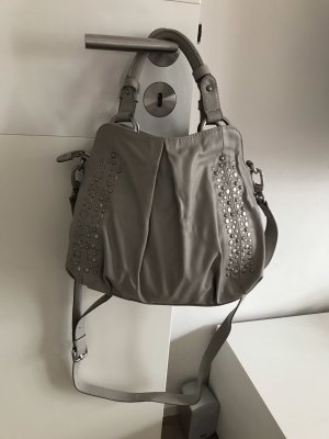 Esprit Tasche