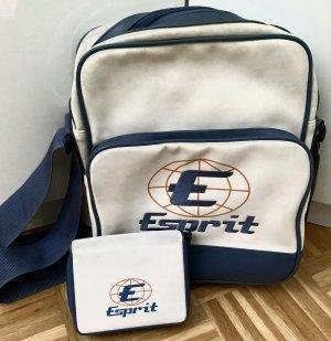 Esprit Tasche + Geldbeutel