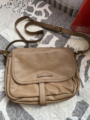 Esprit Tasche Handtasche