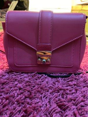 Esprit Mini sac rose