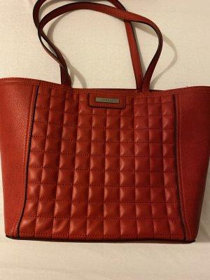 Esprit Tasche Rot