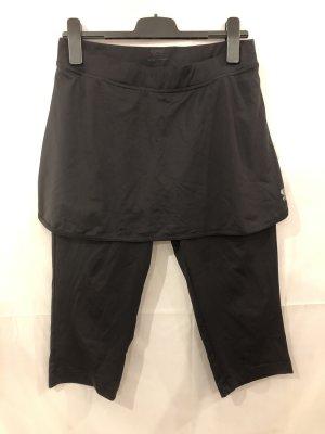 Esprit Sports Pantalone da ginnastica nero