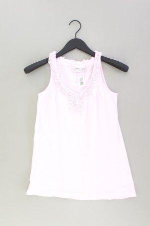 Esprit Top Größe XS pink aus Baumwolle