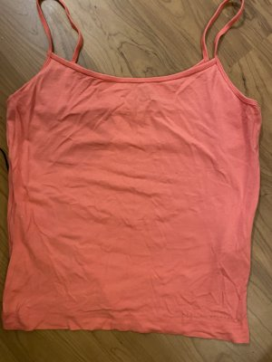 Esprit top neu in m