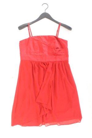 Esprit Pinafore dress polyester
