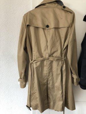 Esprit Trenchcoat beige-camel