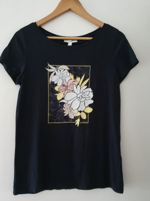 Esprit Tshirt
