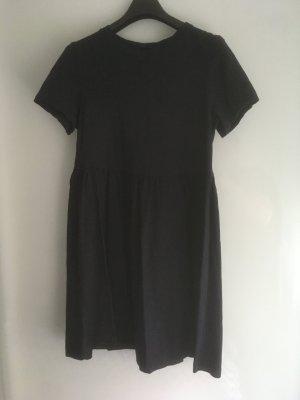 Esprit Tshirtkleid